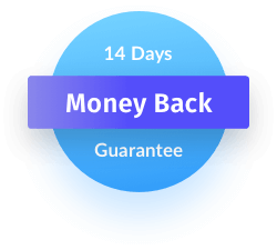 money back thumb